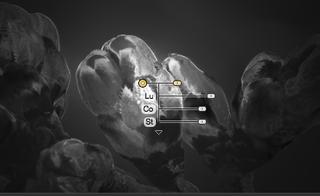 Silver Efex pro 2, le noir et blanc qui sort du lot