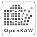 OpenRAW.org