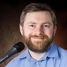 Sennheiser MD 46 : un micro pratique pour les podcasts