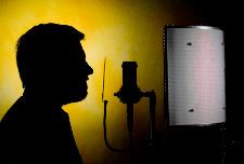Améliorer l'acoustique pour un meilleur podcast
