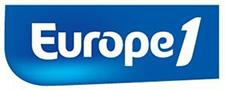 Europe 1, SVM: on parle de Déclencheur.