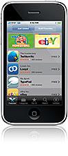 L'AppStore, une vision mobile pour les photographes