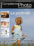 Compétence Photo et dossier internet