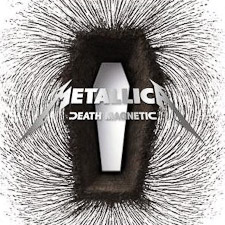 La guerre du volume : Metallica et la dynamique