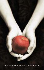 Fascination de Stephenie Meyer