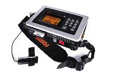 Fostex FR2-LE : un enregistreur polyvalent
