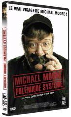 Michael Moore : Polémique système, bof