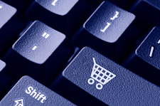 e-commerce : la relation client plutôt que les prix