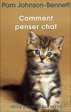 Comment penser chat ?