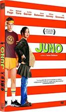 Juno : un film sensible et drôle