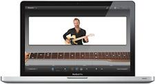 Apple vend des leçons de musique