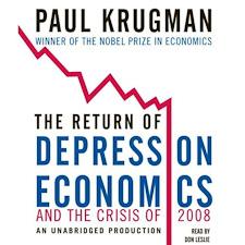 Pourquoi les crises reviennent toujours