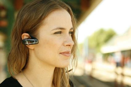 Un APN Bluetooth