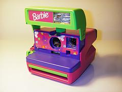 Polaroid : à trop protéger…