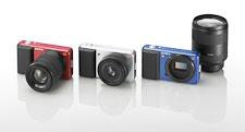 Bonne nouvelle à la PMA : Sony révise ses gammes