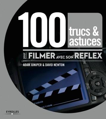Reflex cinématographique