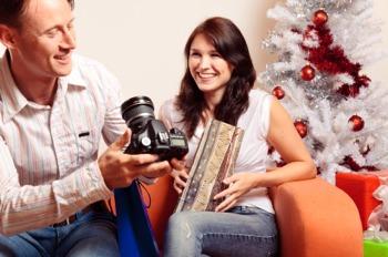 Guide d'achat : appareil photo en 2011