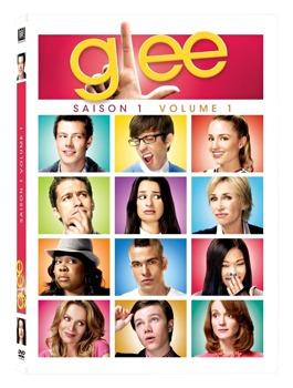 Glee, quelle photographie