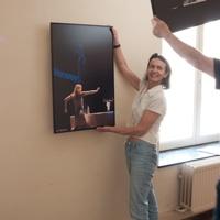 Rencontres photographies d'Art'Lon 2011