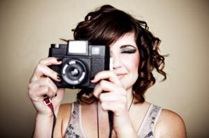 Retour à l'argentique : effet de mode ou démarche photographique ?
