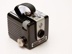 Les 50 meilleurs appareils photo de tous les temps