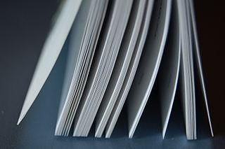 Combien ça coûte d'imprimer un livre photo ?