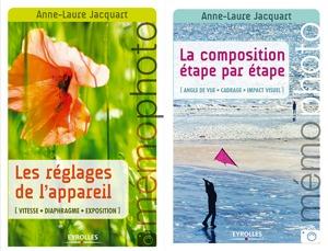 L'été arrive, c'est le temps des synthèses, Anne Laure Jacquart va vous y aider