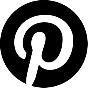 No-pin : que faire de Pinterest ?